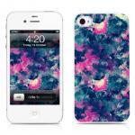 Handmade Iphone Cases- Onl..