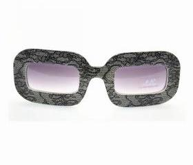 Creative Sunglasses 003